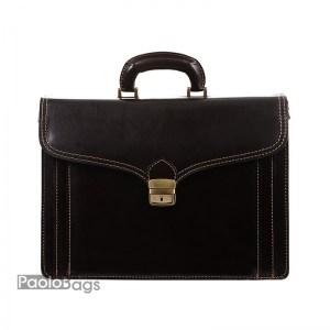 Бизнес чанта 1040