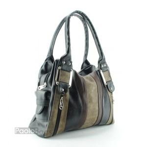 Дамска чанта 21656