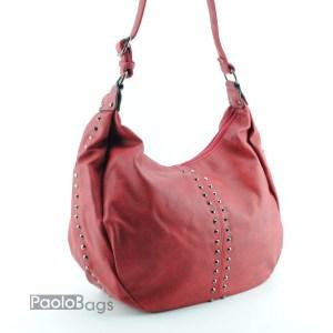 Дамска чанта за през рамо 17605
