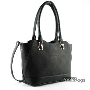 Дамска чанта за под мишница 21012