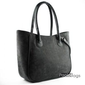Дамска чанта за А4 21018
