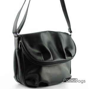Дамска чанта за през рамо 21040