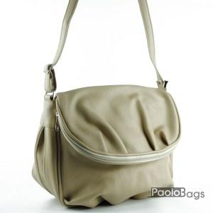 Дамска чанта за през рамо 21038