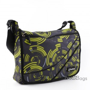 Дамска чанта за през рамо 21631