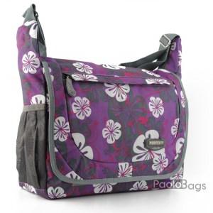 Дамска чанта за през рамо 21628