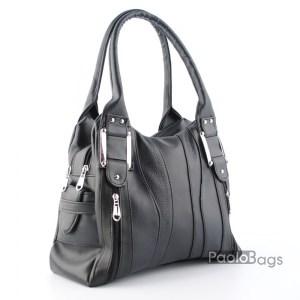 Дамска чанта 21657