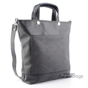 Дамска чанта 21659