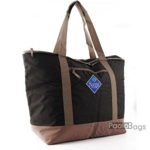 Голяма плажна чанта модел 26429
