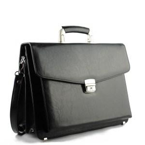 Мъжка бизнес чанта за документи 14994-2